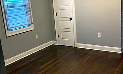 Bedroom, 519 6th St, 1