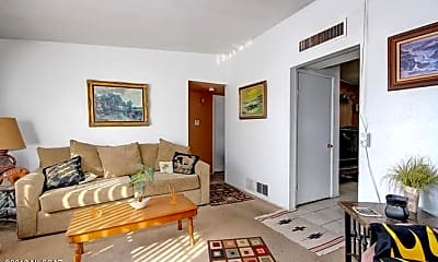 Living Room, 925 E Alturas St, 0