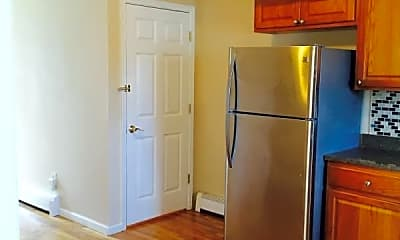Kitchen, 31 Juniper St, 1