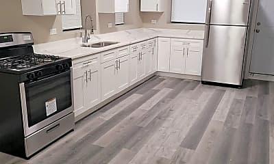 Kitchen, 2230 S Sawyer Ave, 0