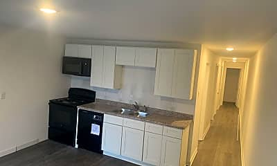 Kitchen, 3805 Pike Ave, 2