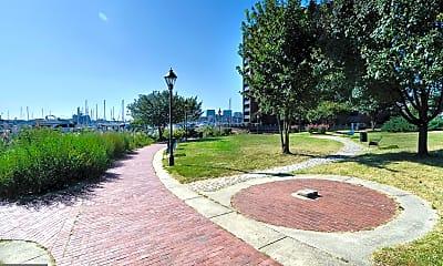 2639 Boston St 305, 2