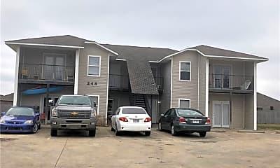Building, 248 Erin Pl 202, 0
