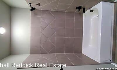 Bathroom, 1561 N Heideke St, 2