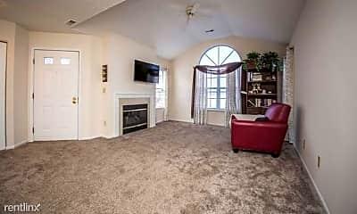 Bedroom, 360 Villa Oaks Ln, 1