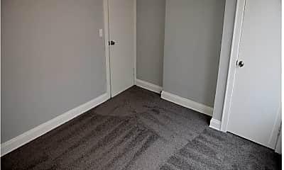 Bedroom, 1206 S 22nd St, 2