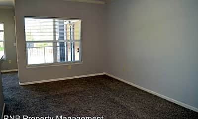 Bedroom, 8434 Walerga Rd, 1