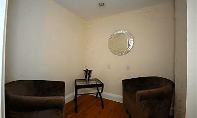 Living Room, 20 Daniels St, 1