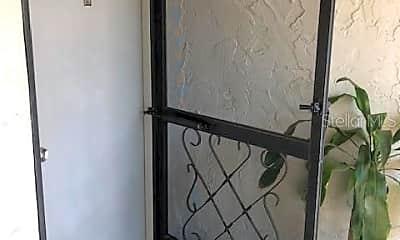 Patio / Deck, 2625 FL-590 1822, 1