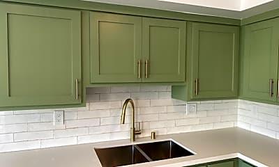 Kitchen, 3322 E 6th St, 0