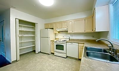 Kitchen, 941 E 46th Ct, 0
