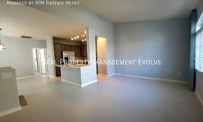 2150 W Alameda Rd - 1190, 1