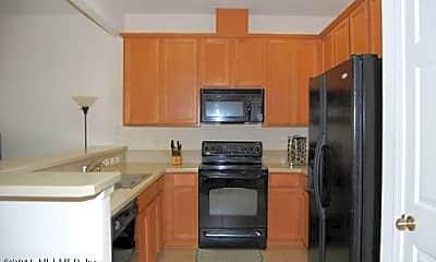 Kitchen, 13489 Prism Ct, 2