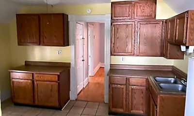 Kitchen, 219 Rome Ave 2, 2