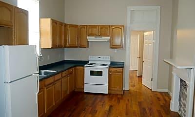 Kitchen, 1677 N Broad St, 0