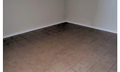 Bedroom, 8625 Wabash Ave, 1