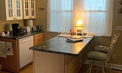 Kitchen, 306 13th Ave NE, 0