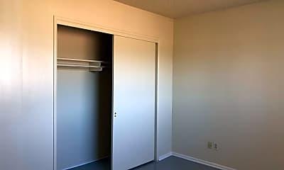 Bedroom, 8190 Wheeler Ave, 2