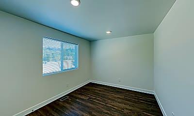 Bedroom, 12437 83Rd Avenue East, 2
