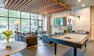 Dining Room, 4306 Hermann Park Ct, 2