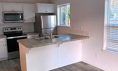 Kitchen, 1455 NW 8th St, 0