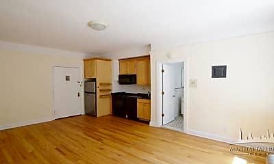 Kitchen, 116 W 13th St, 1