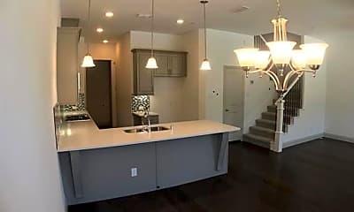 Kitchen, 6147 Rainbow Valley Pl, 1