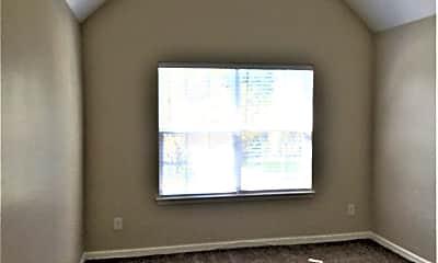 Bedroom, 8426 Delamere Lane, 2