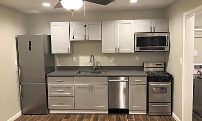 Kitchen, 3945 Berkley Dr, 0