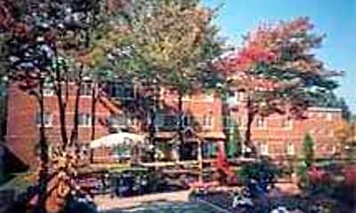 Granger Court, 0