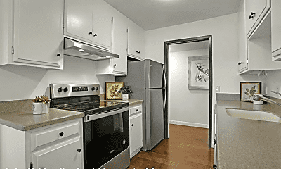 Kitchen, 255 S Rengstorff Ave, 1