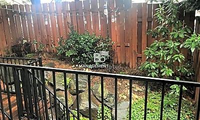 Patio / Deck, 11965 SW Sagehen St, 2