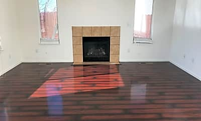 Living Room, 3440 Bentgrass Ct, 1