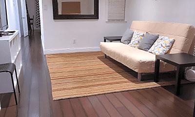 Living Room, 880 Easton Ave, 0