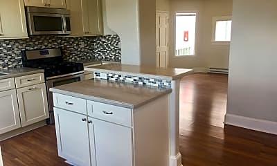 Kitchen, 530-544 LIGHTHOUSE AVE., 1