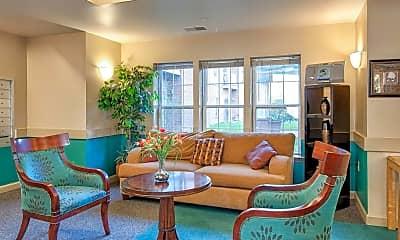 Laurel Lakes Apartments, 2