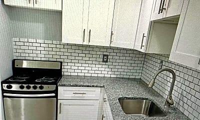 Kitchen, 800 S 60th St 2, 0