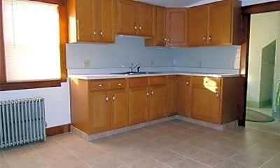 Kitchen, 347 Greenville Ave, 1