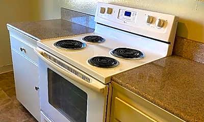 Kitchen, 5444 Sepulveda Blvd, 1