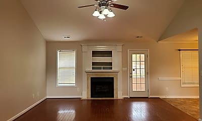 Living Room, 567 Corsegan Rd, 1