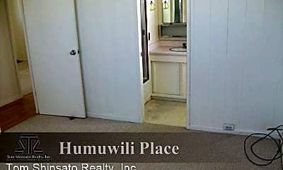 Kitchen, 1455 Humuwili Pl, 2
