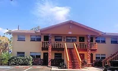 2505 Royal Palm Ave, 0