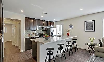 Kitchen, 15225 Victory Blvd, 1