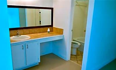 Bathroom, 10762 La Placida Dr, 2