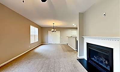 Living Room, 3367 Fernview Dr, 1
