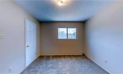 Bedroom, 1004 Verde Dr D, 2