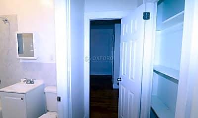 Bathroom, 37-33 College Point Blvd, 2