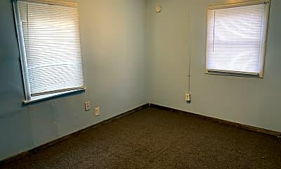 Bedroom, 685 Van Buren Ave, 2