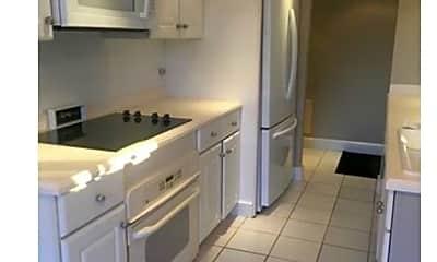 Kitchen, 141 Watertree Dr, 0
