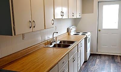 Kitchen, 9 Dexter Rd, 1